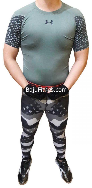 089506541896 Tri | 4262 Distributor Pakaian Fitness Compression Di Bandung