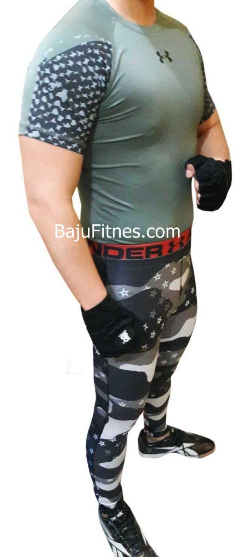 089506541896 Tri | 4264 Distributor Pakaian Fitness Compression Batman Di Bandung