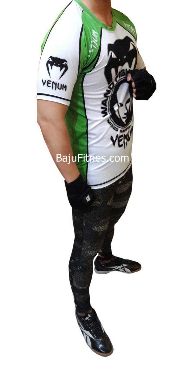 089506541896 Tri | 4270 Distributor Kaos Olahraga Compression Superman Di Bandung