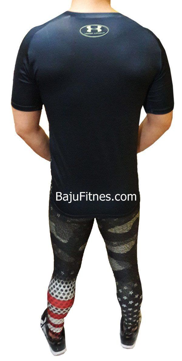 089506541896 Tri | 4275 Distributor Shirt Olahraga Compression Batman Di Bandung