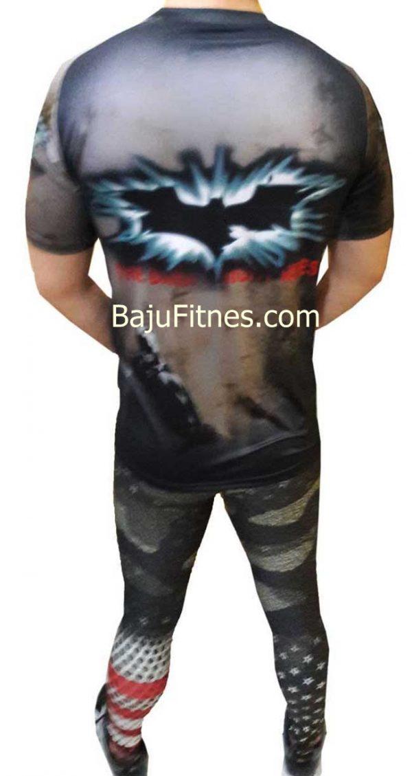 089506541896 Tri | 4288 Distributor Shirt Fitness Compression Kaskus