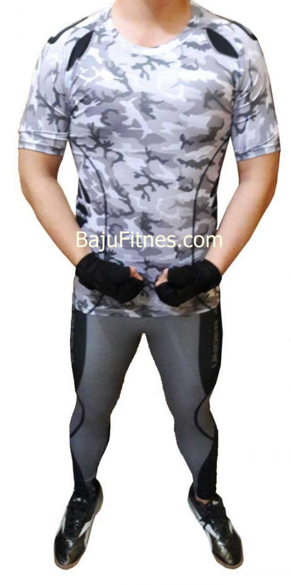 089506541896 Tri | 4289 Distributor Kaos Fitness Compression Superman Kaskus