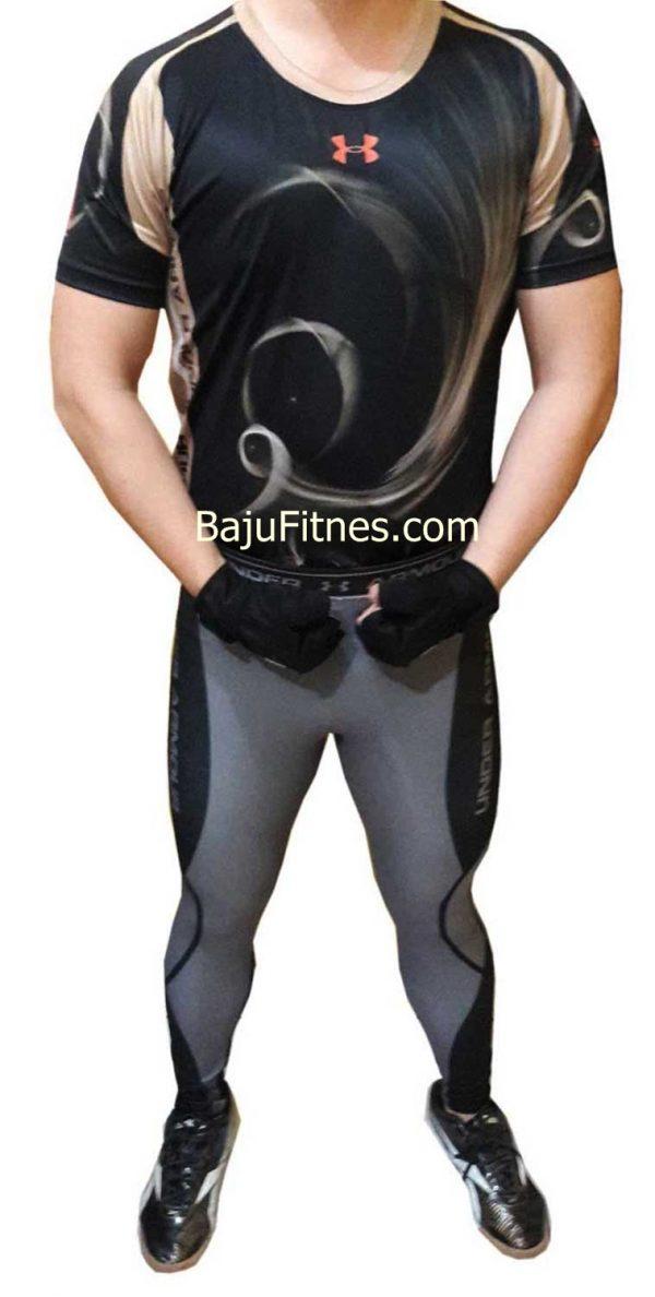 089506541896 Tri | 4293 Distributor Baju Fitness Compression Batman Kaskus