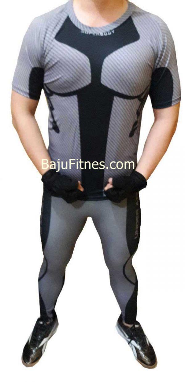 089506541896 Tri | 4297 Distributor Pakaian Fitness Compression Superman Kaskus