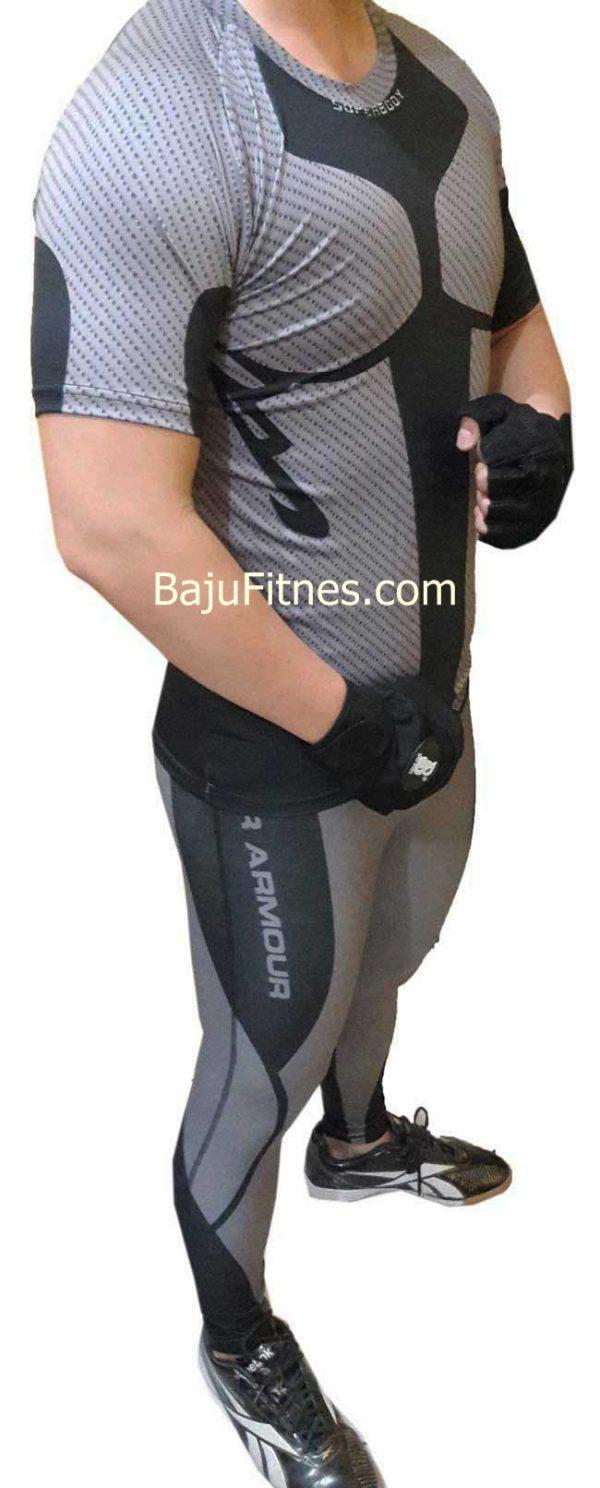 089506541896 Tri | 4298 Distributor Pakaian Fitness Compression Batman Kaskus