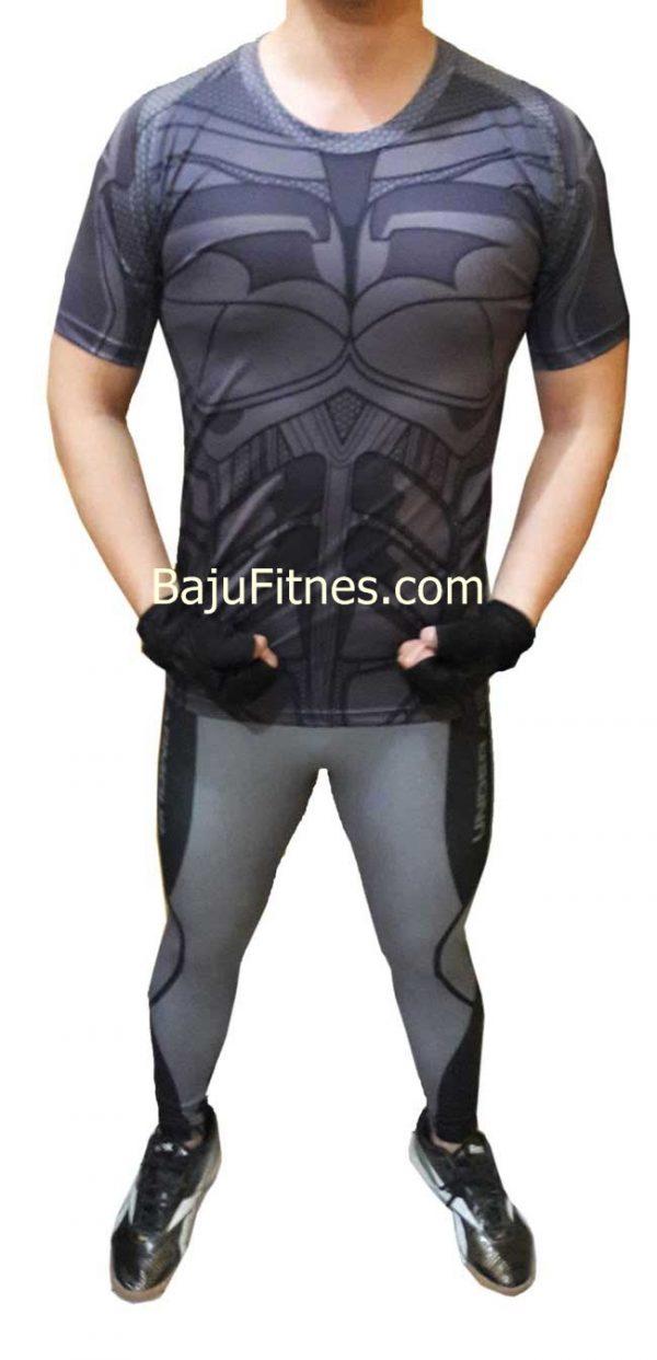 089506541896 Tri | 4300 Distributor Baju Olahraga Compression Kaskus