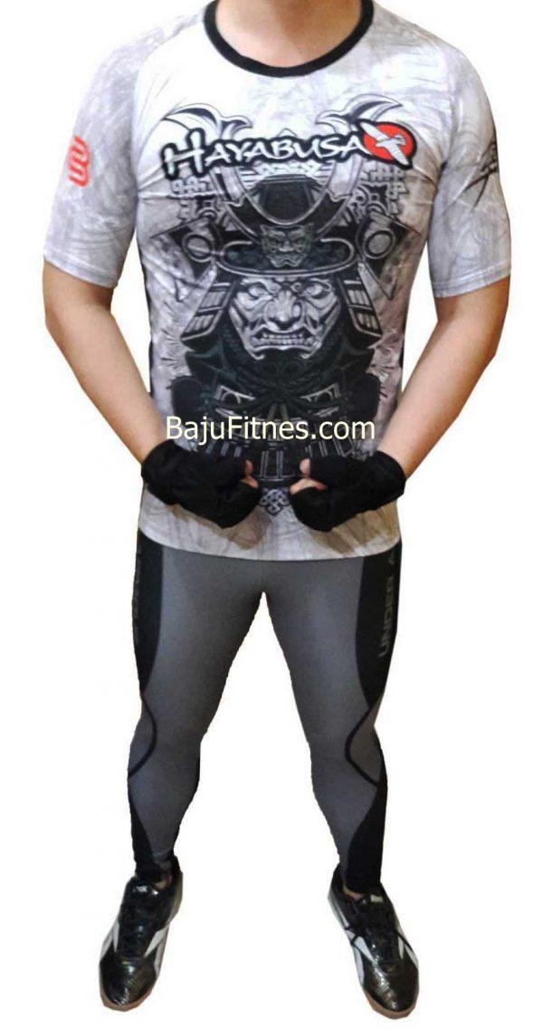 089506541896 Tri | 4303 Distributor Kaos Olahraga Compression Superman Kaskus