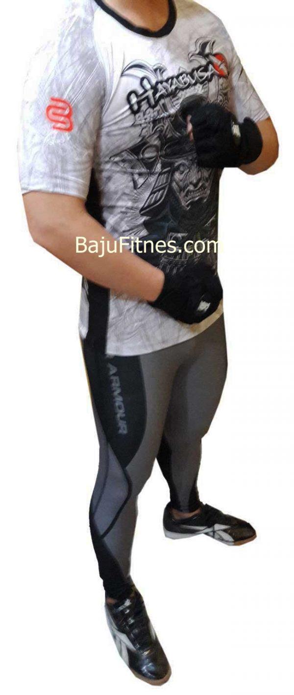 089506541896 Tri | 4304 Distributor Kaos Olahraga Compression Superman Kaskus