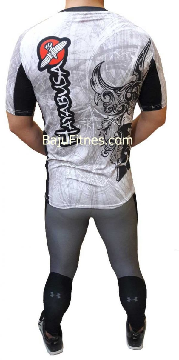 089506541896 Tri | 4306 Distributor Kaos Olahraga Compression Batman Kaskus