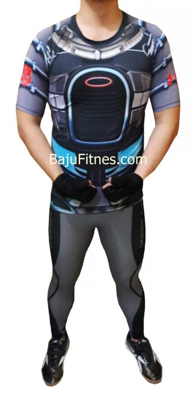 089506541896 Tri | 4307 Distributor Baju Olahraga Compression Superman Kaskus