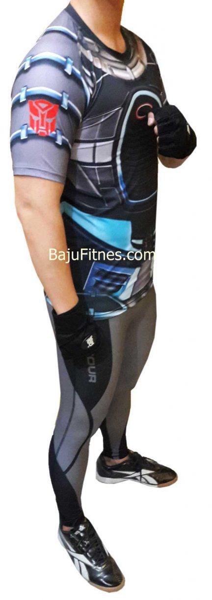 089506541896 Tri | 4308 Distributor Baju Olahraga Compression Batman Kaskus