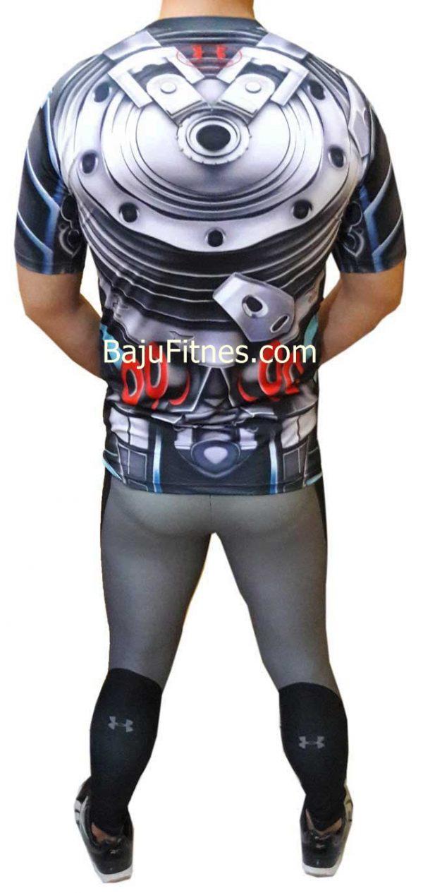 089506541896 Tri | 4310 Distributor Pakaian Olahraga Compression Kaskus