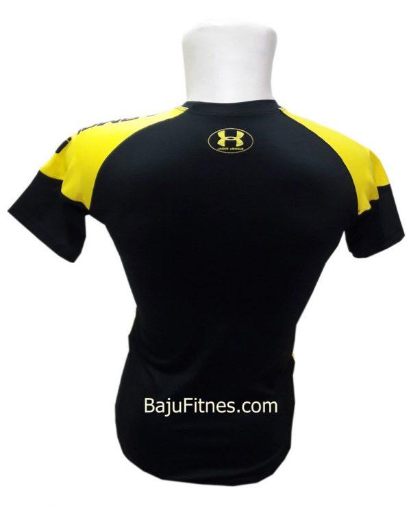 089506541896 Tri | 4347 Distributor Baju Fitness Compression Indonesia