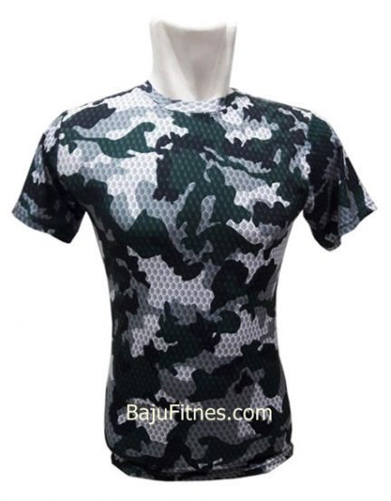 089506541896 Tri | 4352 Distributor Baju Olahraga Compression Indonesia