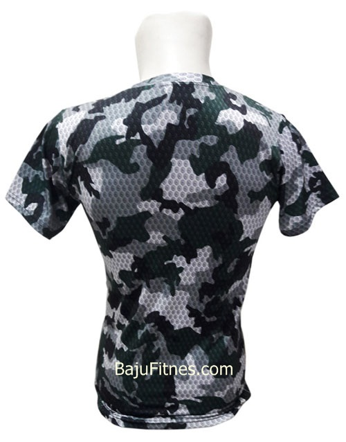 089506541896 Tri | 4353 Distributor T shirt Olahraga Compression Indonesia