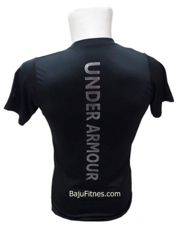 089506541896 Tri   4362 Foto Baju Fitnes Compression Superman