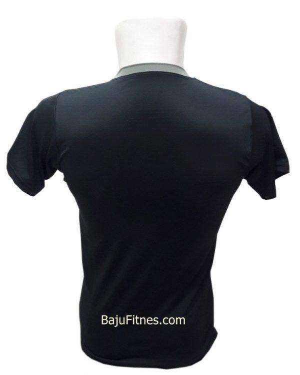 089506541896 Tri | 4380 Foto Pakaian Fitness Compression Batman