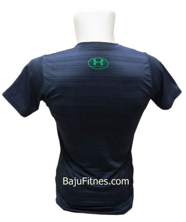 089506541896 Tri | 4382 Foto Baju Olahraga Compression