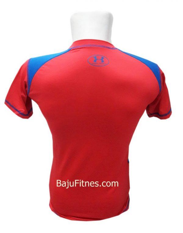 089506541896 Tri | 4392 Foto Pakaian Olahraga Compression Superman