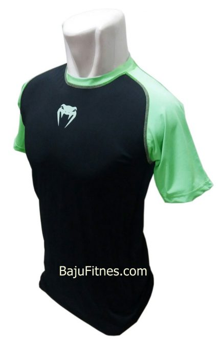 089506541896 Tri | 4397 Foto Shirt Compression Murah