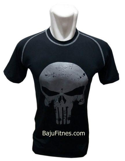 089506541896 Tri | 4403 Foto Shirt Compression Batman Murah