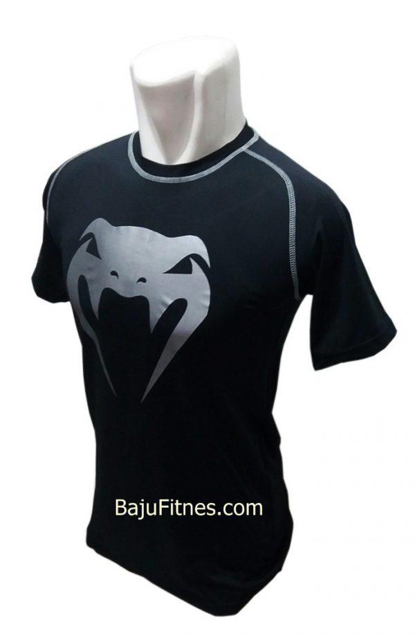 089506541896 Tri | 4409 Foto T shirt Fitnes Compression Murah