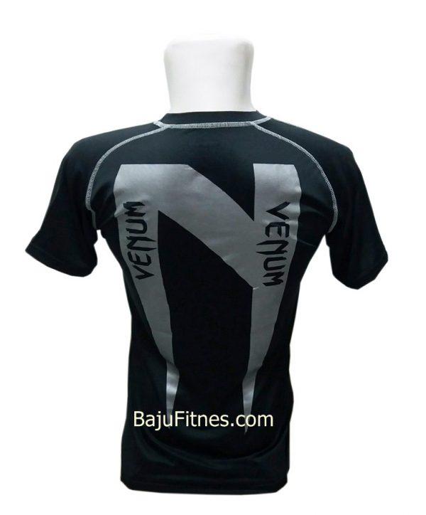 089506541896 Tri | 4410 Foto Shirt Fitnes Compression Murah
