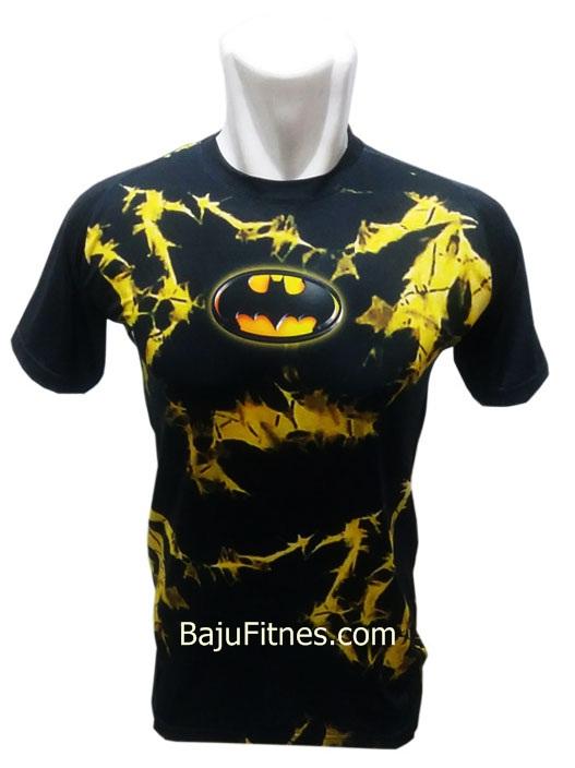 089506541896 Tri | 4421 Foto Kaos Olahraga Compression Batman Murah