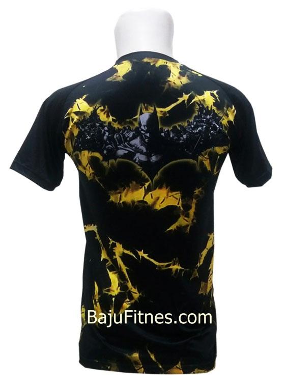 089506541896 Tri | 4423 Foto Baju Olahraga Compression Batman Murah