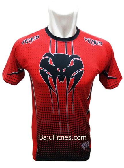 089506541896 Tri | 4428 Foto Pakaian Olahraga Compression Superman Murah
