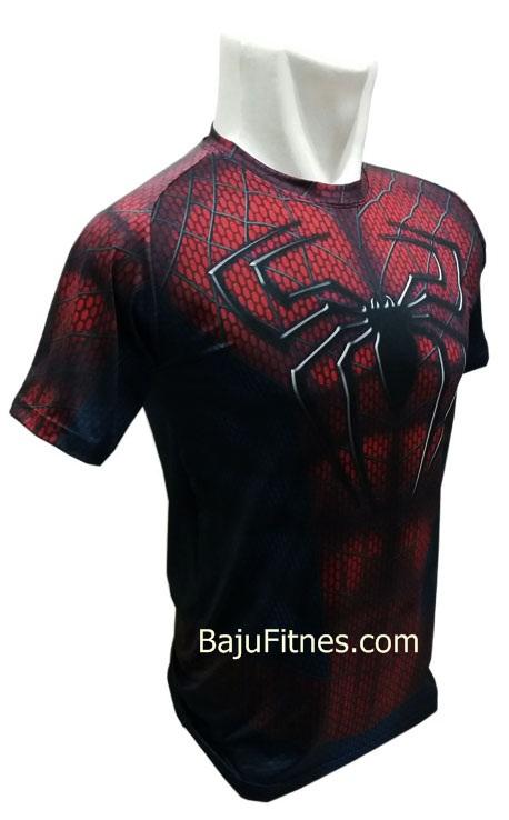 089506541896 Tri   4432 Foto T shirt Compression Online