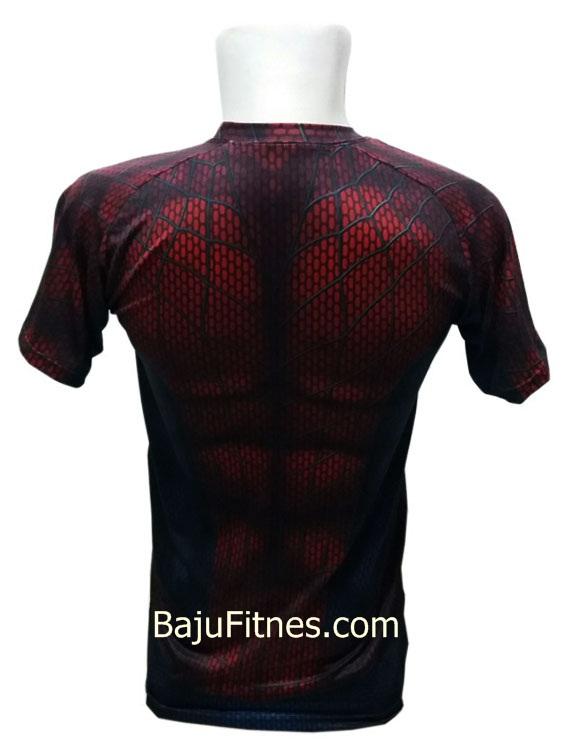089506541896 Tri | 4433 Foto Shirt Compression Online