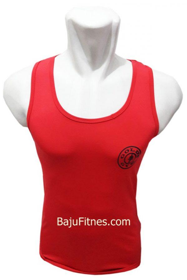 089506541896 Tri | 4443 Foto Kaos Fitnes Compression Online