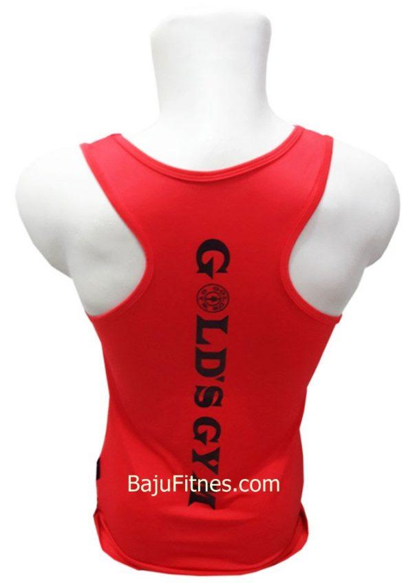 089506541896 Tri | 4444 Foto Baju Fitnes Compression Online