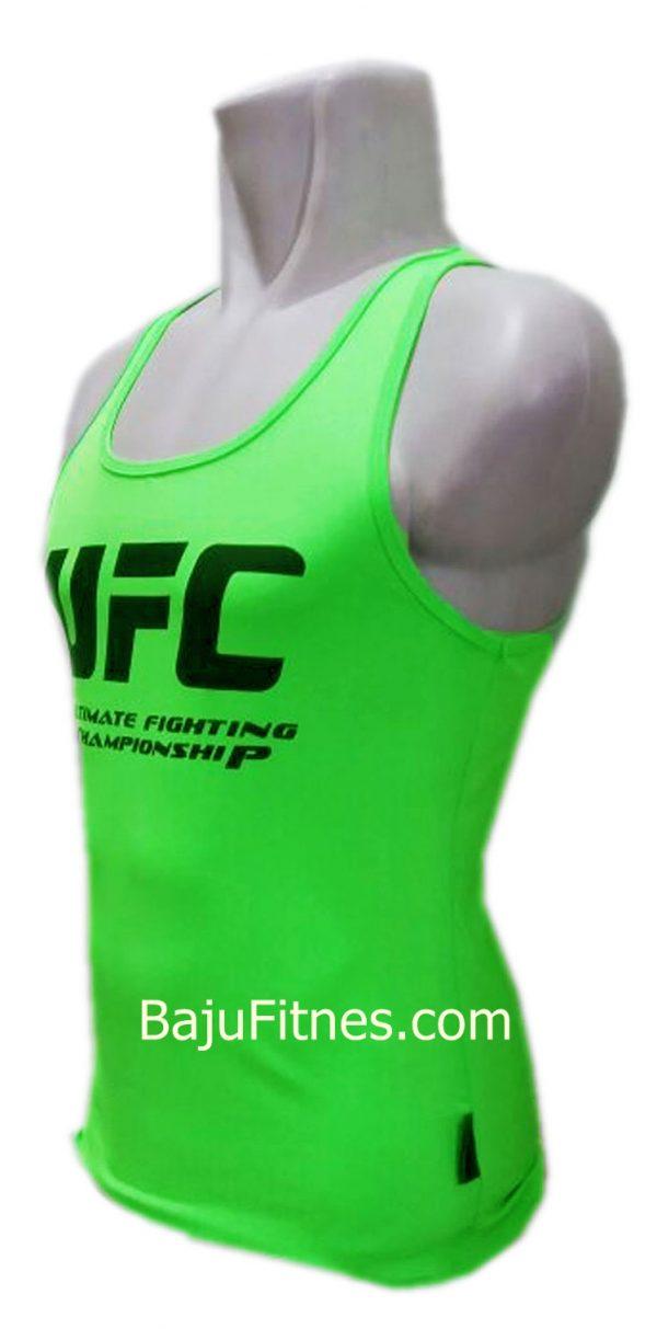 089506541896 Tri | 4456 Foto Kaos Fitness Compression Online