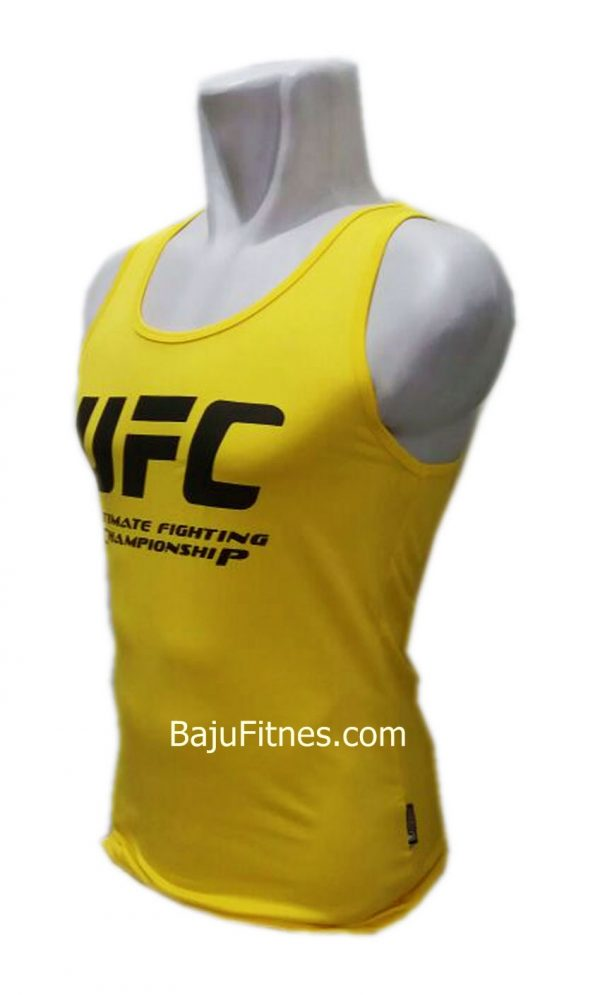 089506541896 Tri | 4459 Foto Shirt Fitness Compression Online