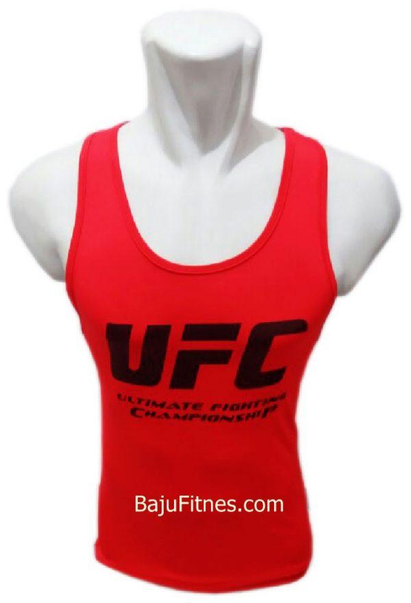 089506541896 Tri | 4461 Foto Kaos Fitness Compression Batman Online