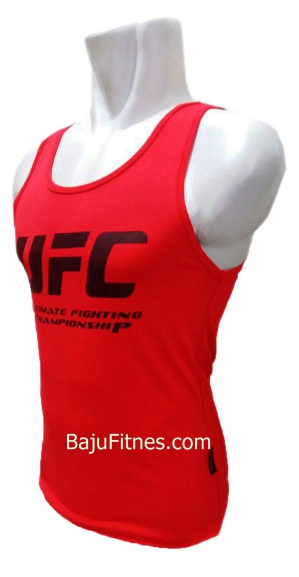 089506541896 Tri | 4462 Foto Baju Fitness Compression Superman Online