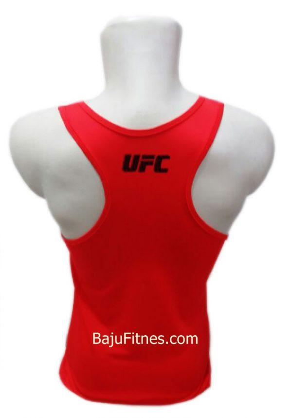 089506541896 Tri | 4463 Foto Baju Fitness Compression Batman Online