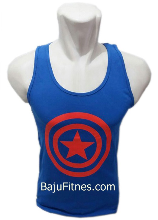 089506541896 Tri | 4464 Foto Shirt Fitness Compression Superman Online