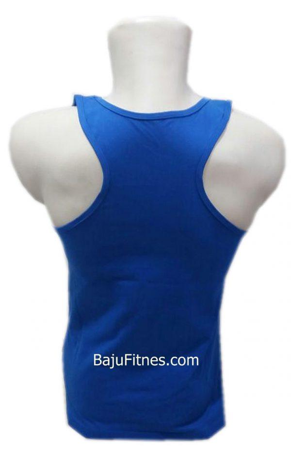 089506541896 Tri | 4466 Foto Pakaian Fitness Compression Online