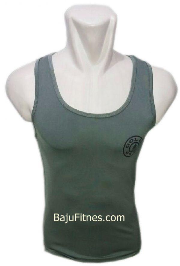 089506541896 Tri | 4470 Foto Baju Olahraga Compression Online