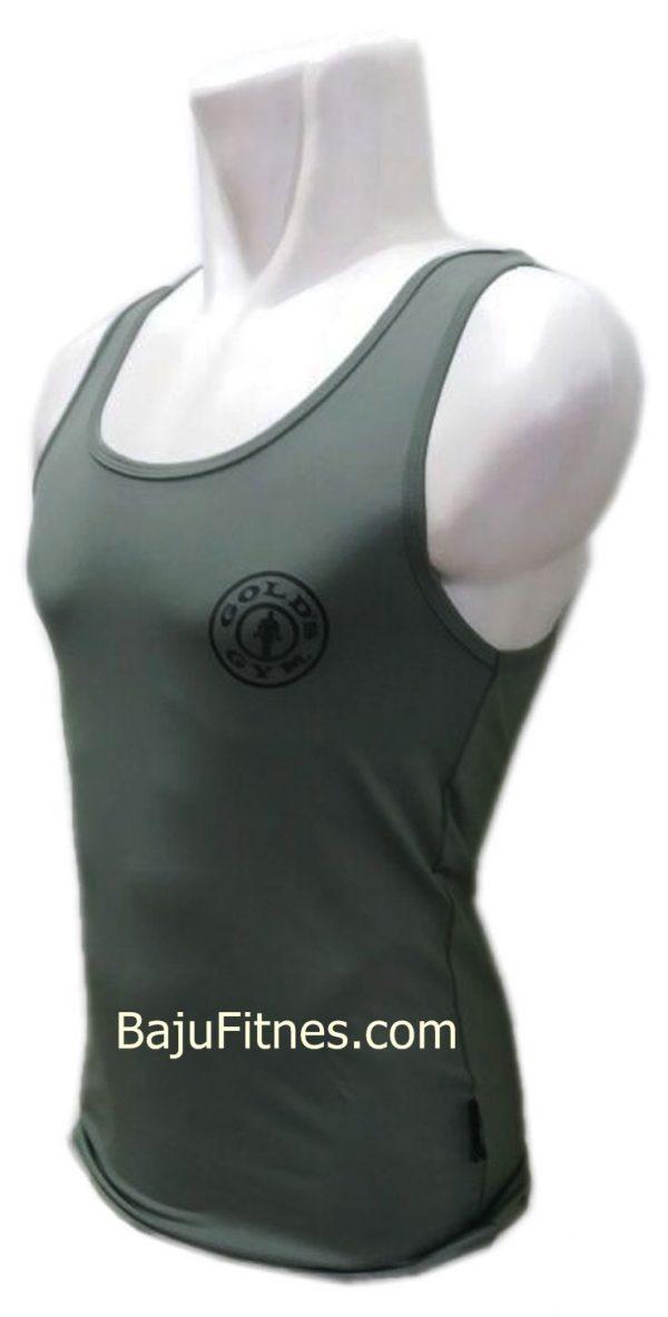 089506541896 Tri | 4471 Foto T shirt Olahraga Compression Online