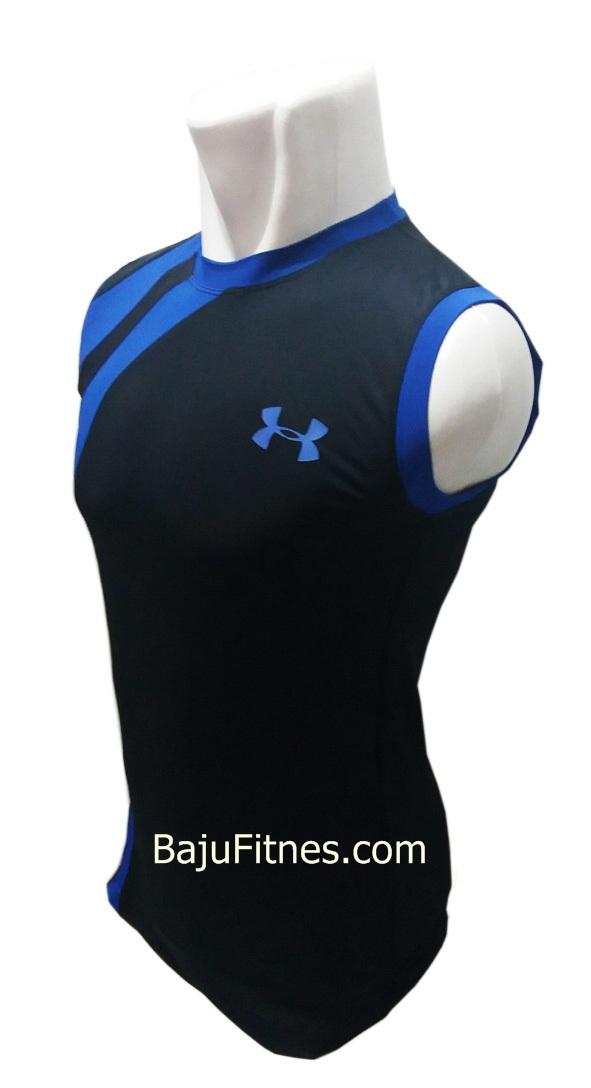 089506541896 Tri | 4477 Foto Shirt Olahraga Compression Superman Online