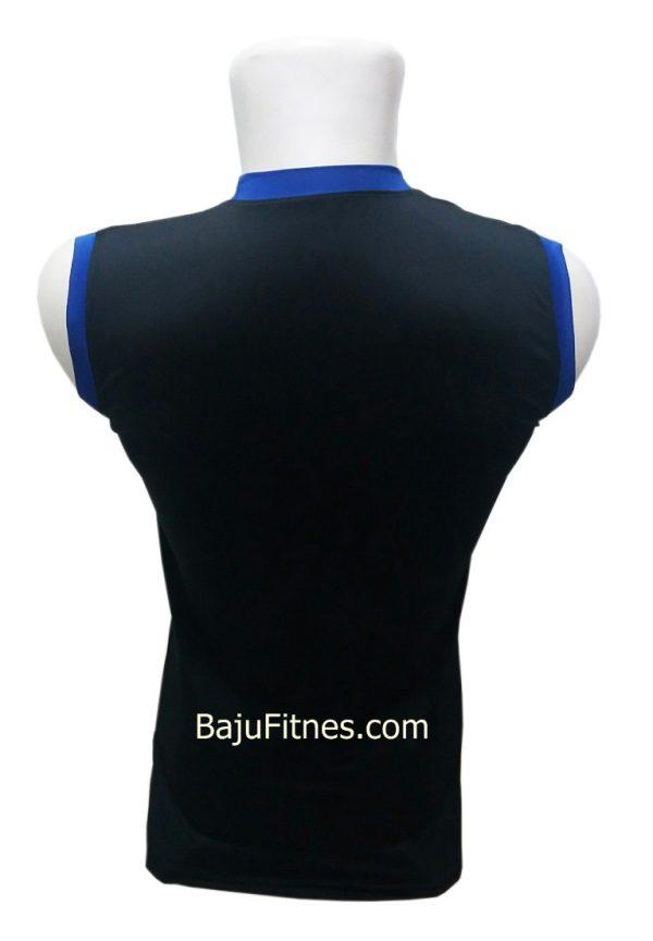 089506541896 Tri | 4481 Foto Pakaian Olahraga Compression Batman Online