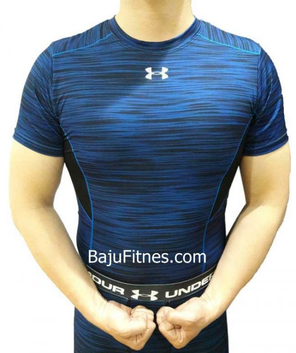 089506541896 Tri | 4537 Foto Shirt Fitness Compression Superman Di Bandung