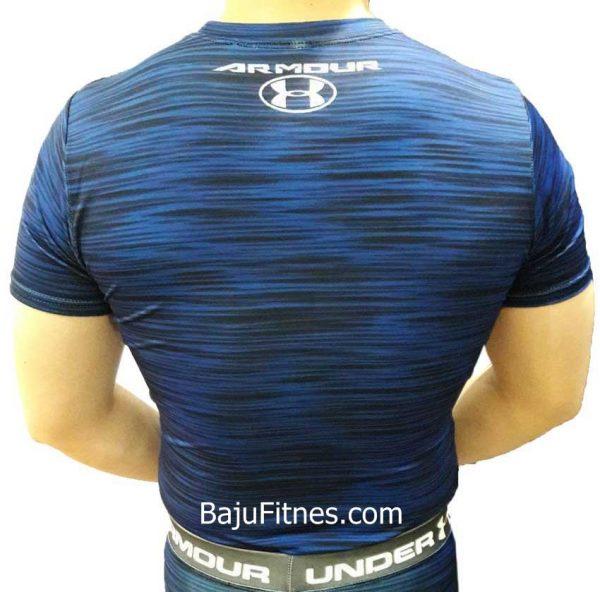 089506541896 Tri | 4538 Foto Shirt Fitness Compression Batman Di Bandung