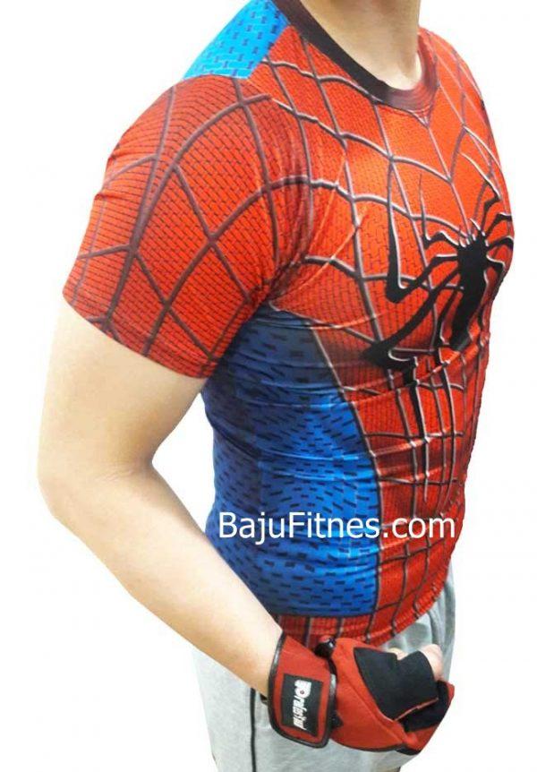 089506541896 Tri | 4540 Foto Pakaian Fitness Compression Superman Di Bandung