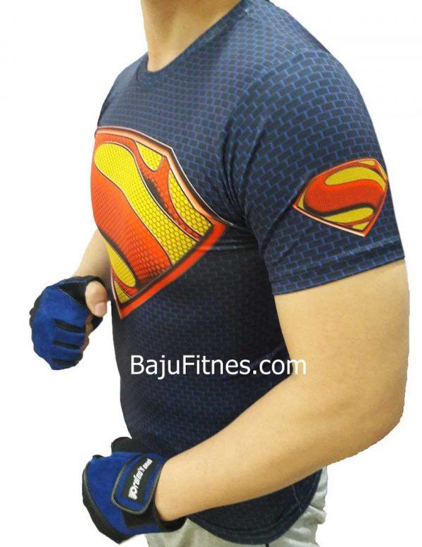 089506541896 Tri | 4544 Foto T shirt Olahraga Compression Di Bandung