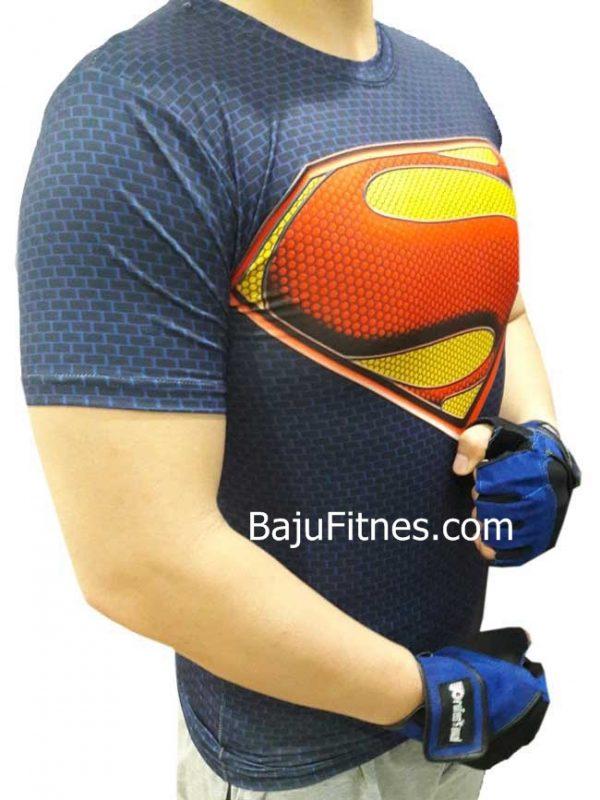 089506541896 Tri | 4545 Foto Shirt Olahraga Compression Di Bandung